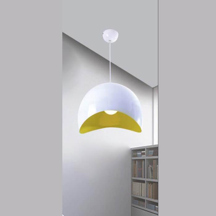 đèn thả quán trà sữa quán ăn TS2705