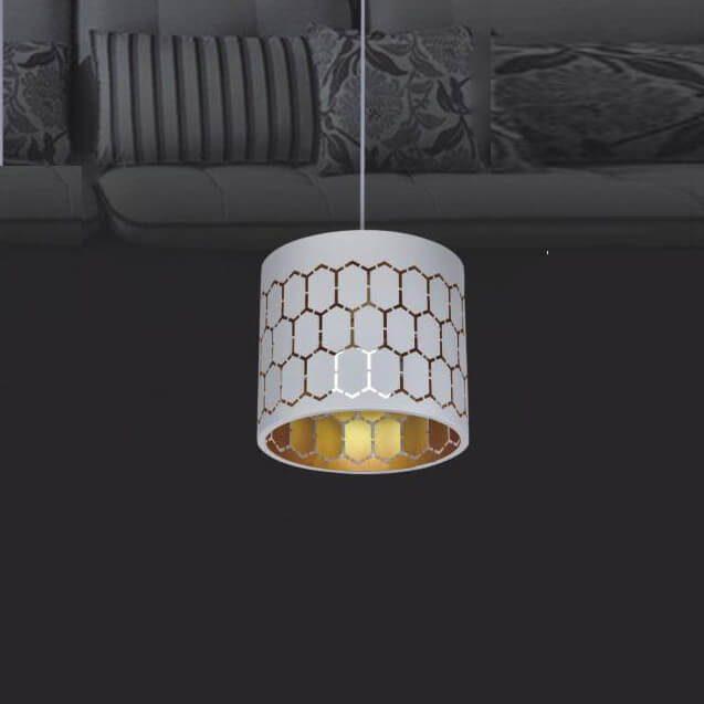 Đèn thả trang trí chiếu sáng CT260101H