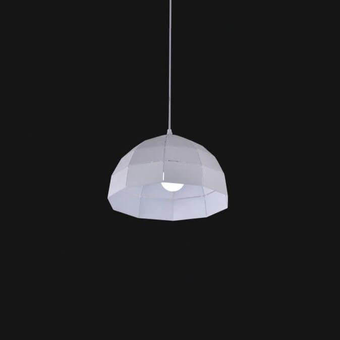 Đèn thẩ phòng ăn, bếp ăn CT301706H