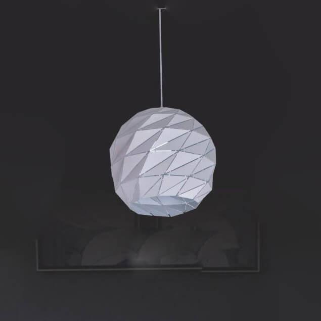 đèn trang trí bàn ăn CT320106H