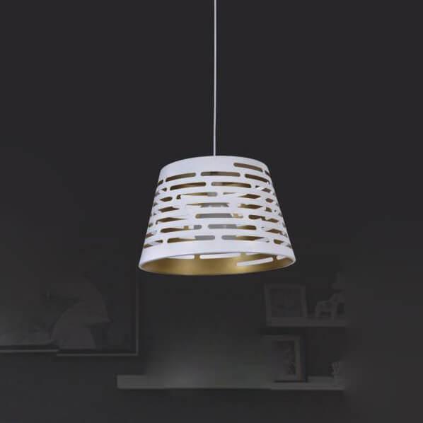 đèn thả phòng bếp, bàn ăn CT320106H