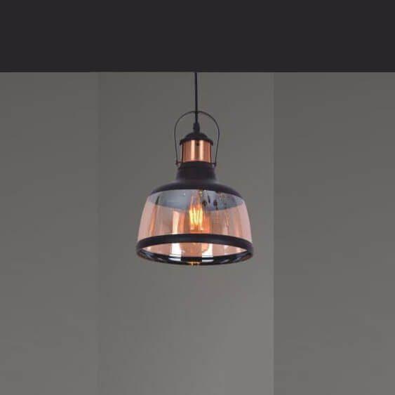đèn trang trí quán bar DCD05
