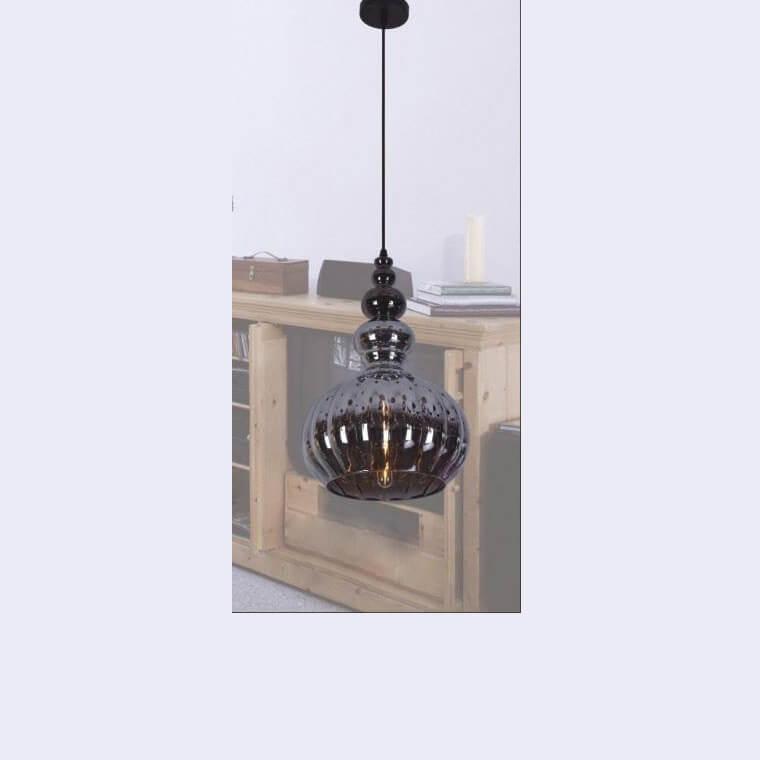 chao đèn thả DCD14