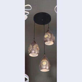 đèn thả phòng bếp DCH1938