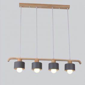 đèn treo trần cao cấp DTDG6033