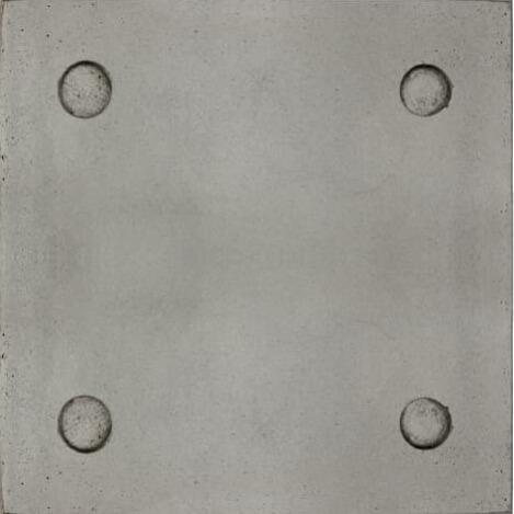 tấm ốp tường 3D xi măng SPN001