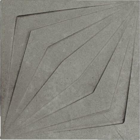 tấm ốp tường 3D xi măng SPN007