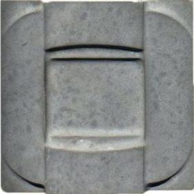 tấm ốp tường 3D xi măng SPN020
