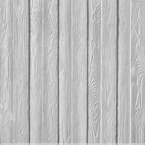 Tấm ốp tường 3D xi măng SPN024