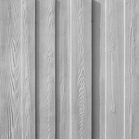 Tấm ốp tường 3D xi măng SPN027
