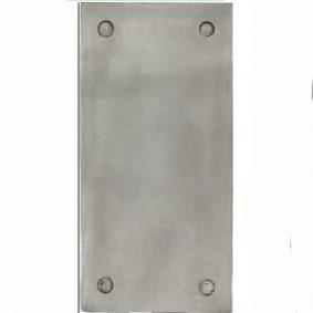 Tấm ốp tường 3D xi măng SPN035