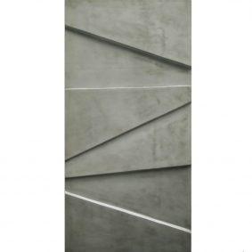 Tấm ốp tường 3D xi măng SPN036
