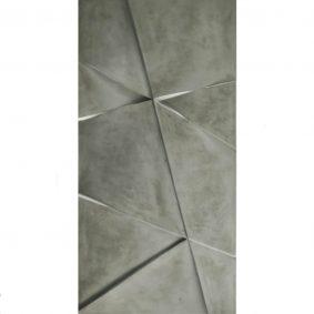 Tấm ốp tường 3D xi măng SPN039