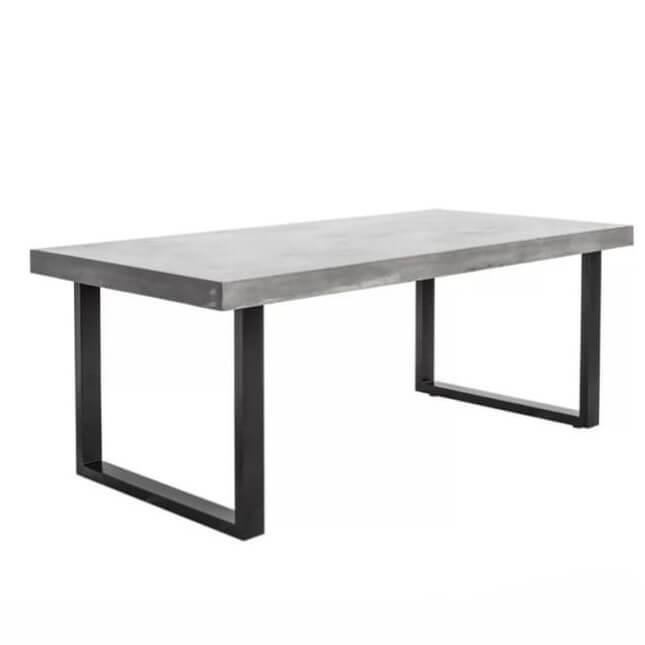 Bàn beton B0015