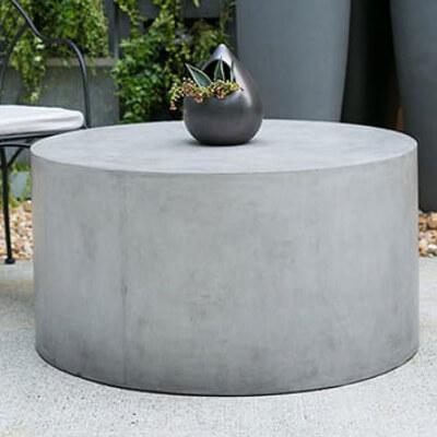 Bàn xi măng beton BT00010