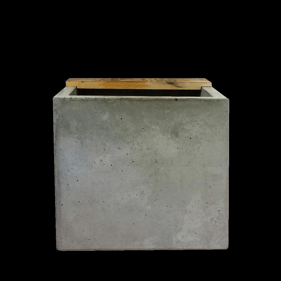 Lavabo beton nhẹ LB099