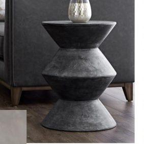 Bàn xi măng beton ND0012