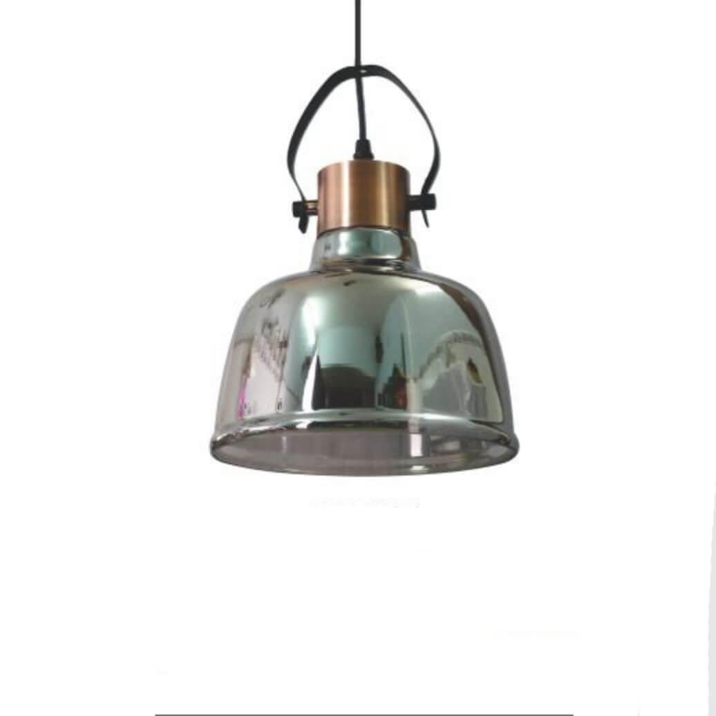 Đèn thả trần 94451