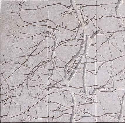Tấm ốp tường beton xi măng SPN053