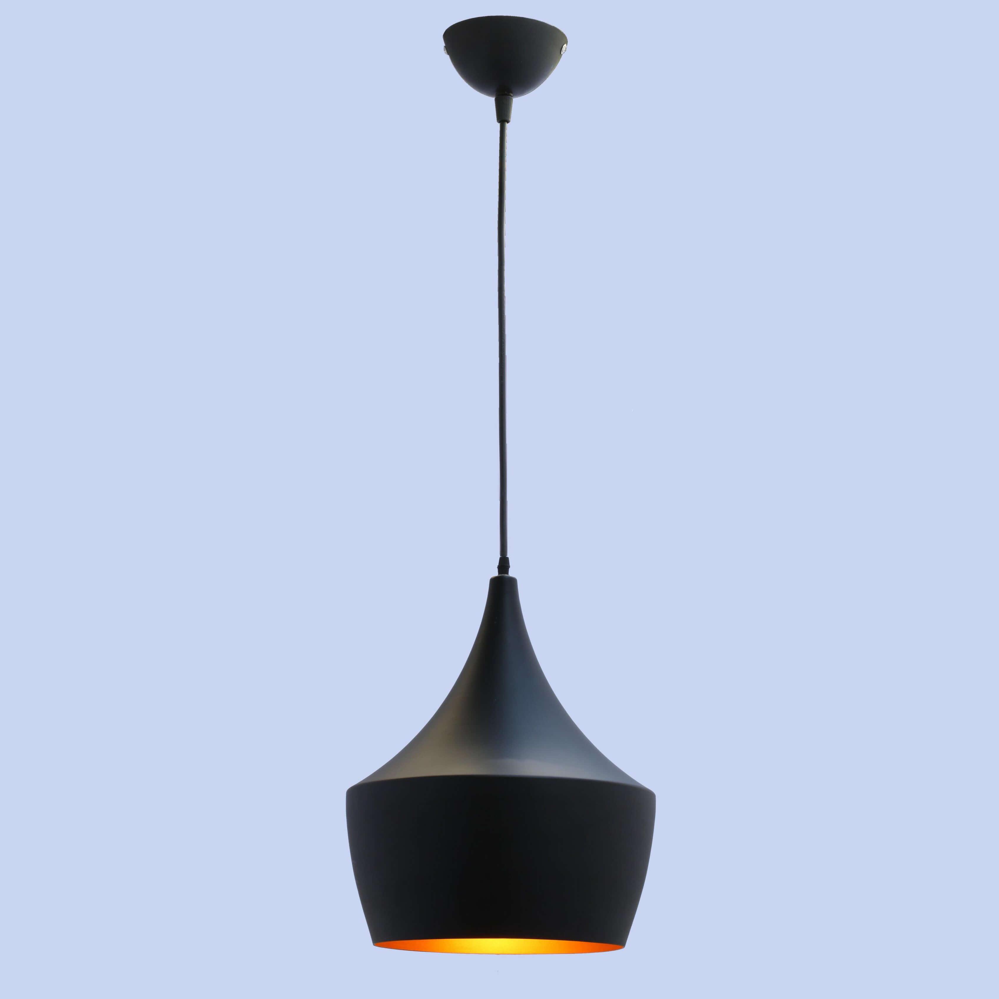 Đèn thả cổ điển TVN015