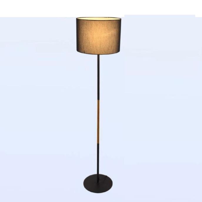 Đèn cây đứng sàn DC3084D