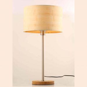 Đèn ngủ để bàn NV13