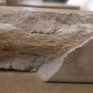 xi măng nhẹ nguyên chất cốt sợi