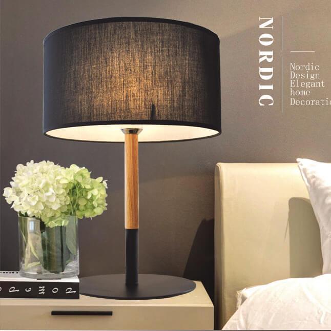 Đèn ngủ để bàn NV16