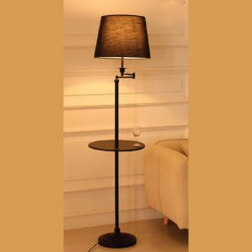 Đèn cây đọc sách TVC05