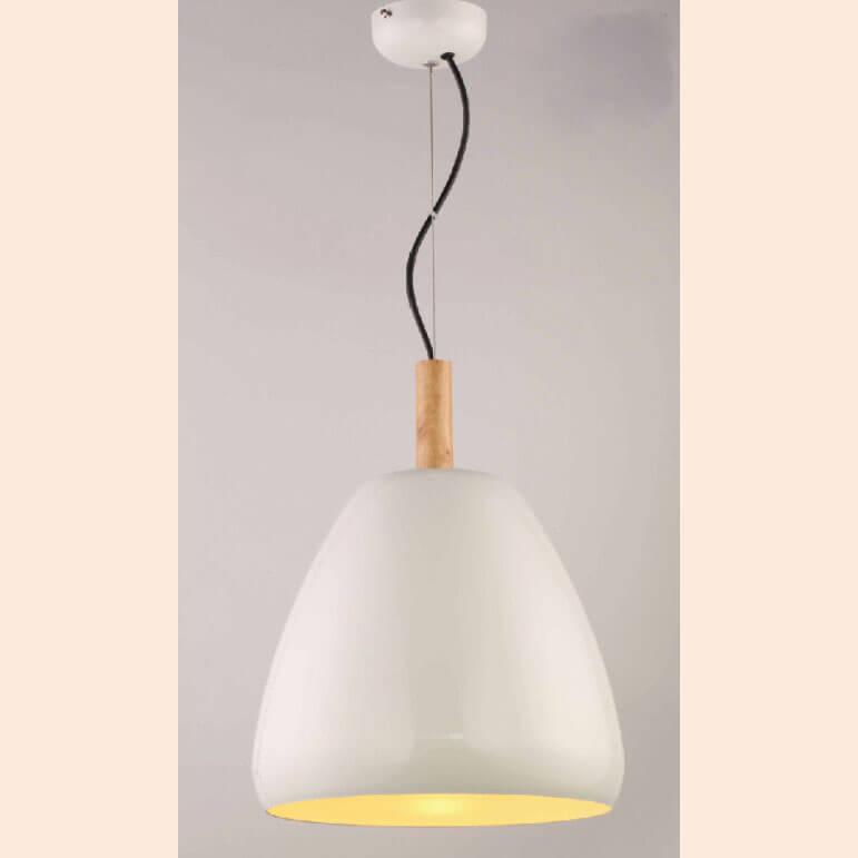Đèn thả trang trí bàn ăn TVN118
