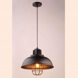 Đèn thả trang trí quán cafe TVN128