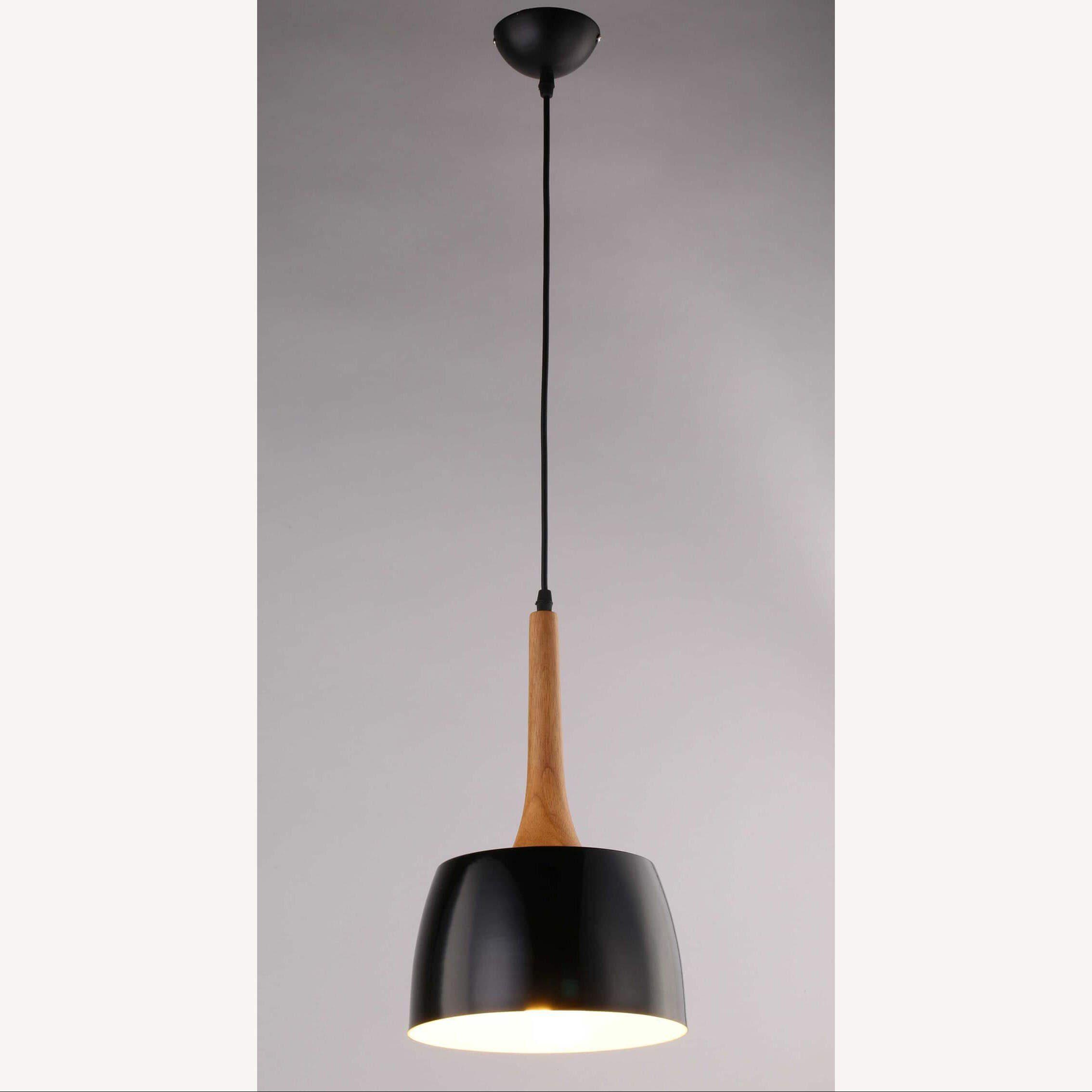 Đèn thả trang trí TVN155