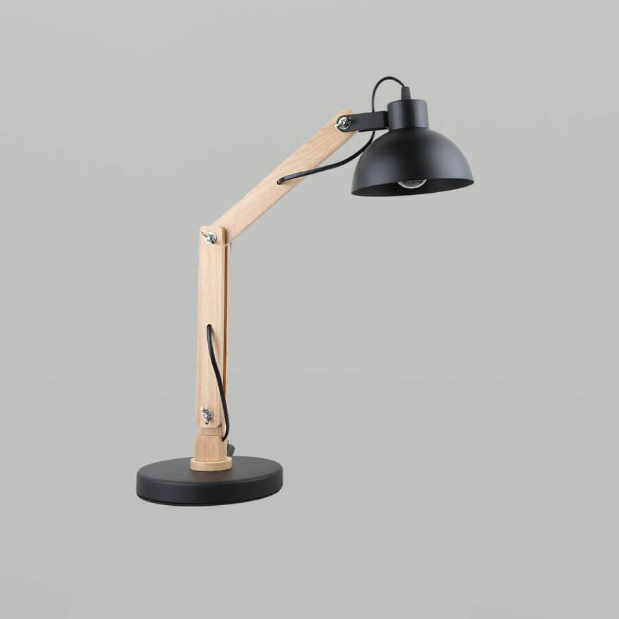 Đèn bàn học DBH01