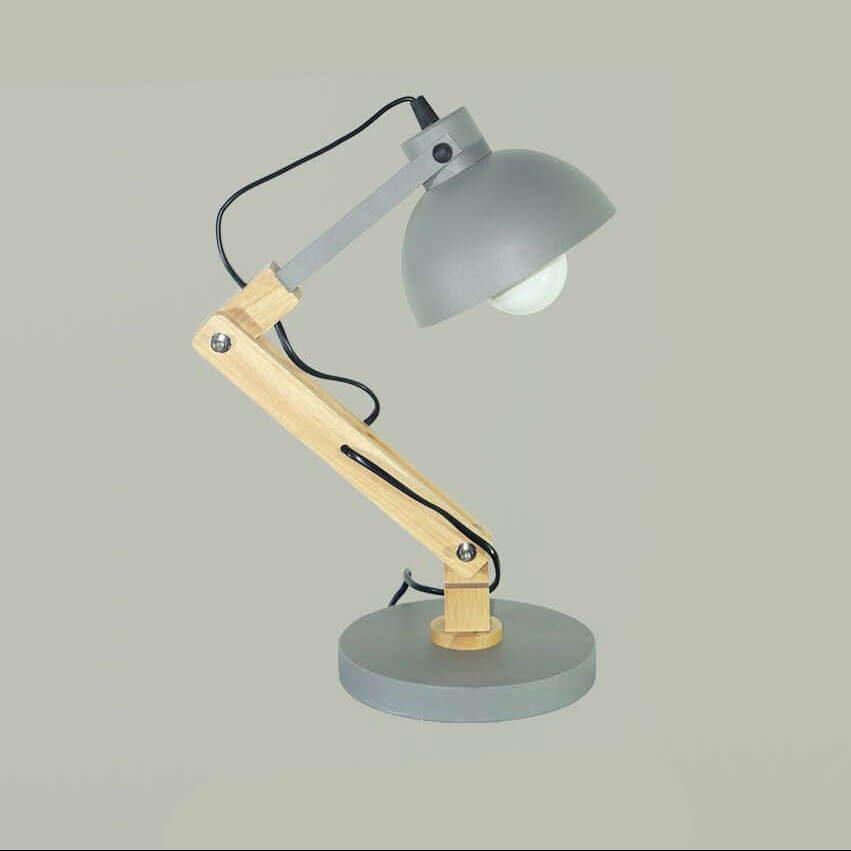 Đèn để bàn làm việc DBH03