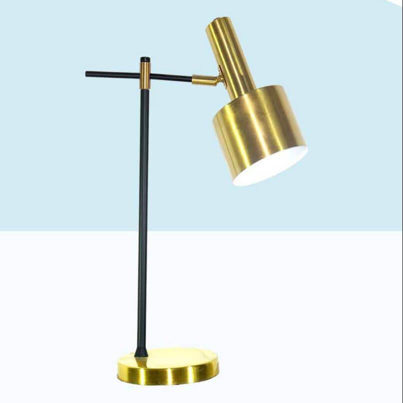 Đèn để bàn làm việc DBH11