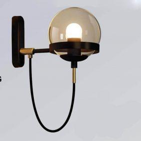 Đèn treo tường DTX37