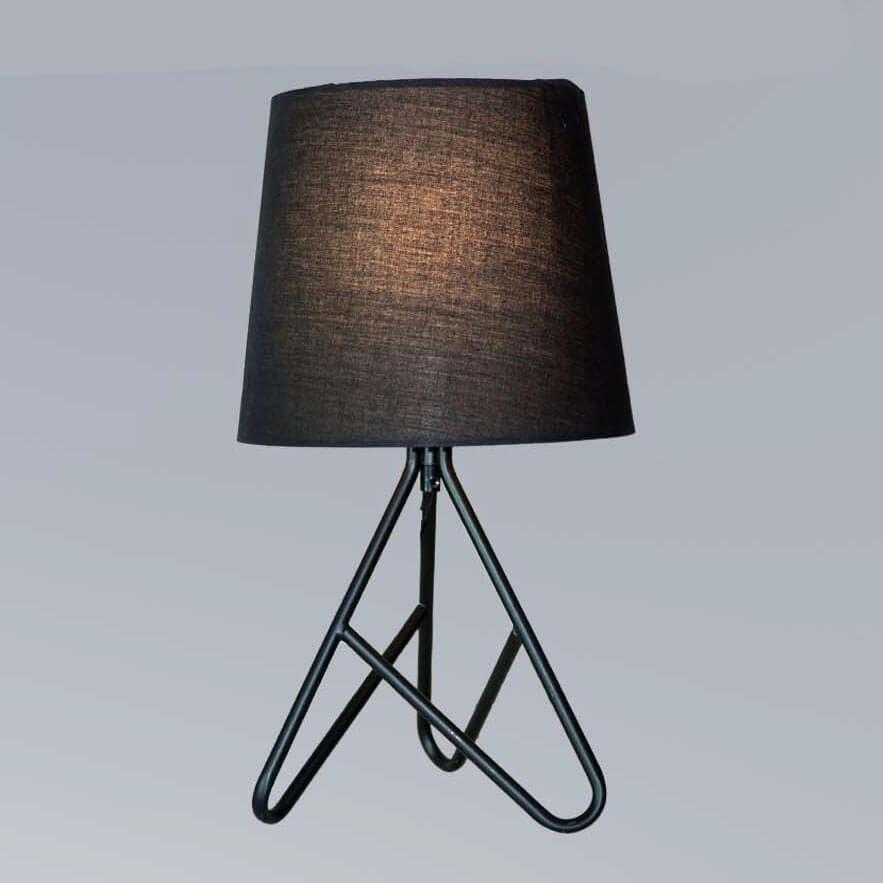Đèn ngủ để bàn NX11