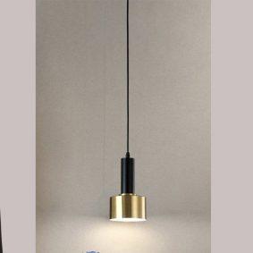 Đèn thả TVN166