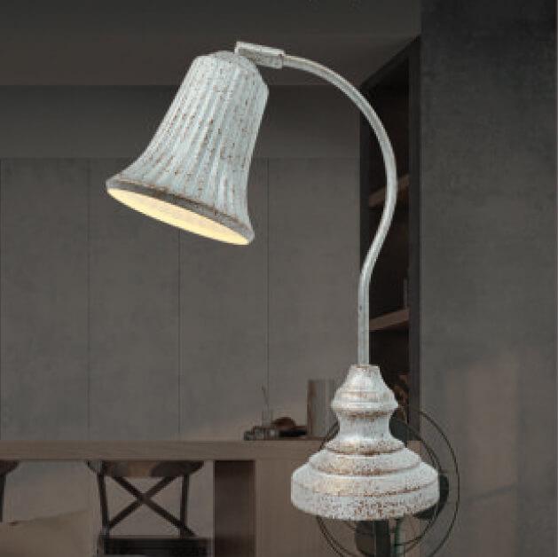 Đèn để bàn NA09