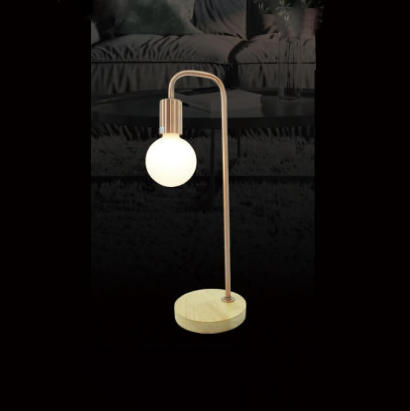 Đèn để bàn NA11