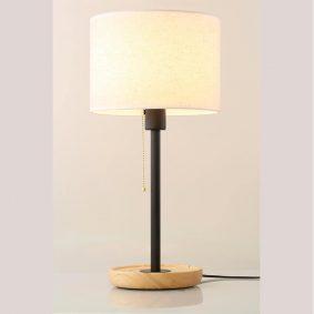 Đèn ngủ để bàn NV28