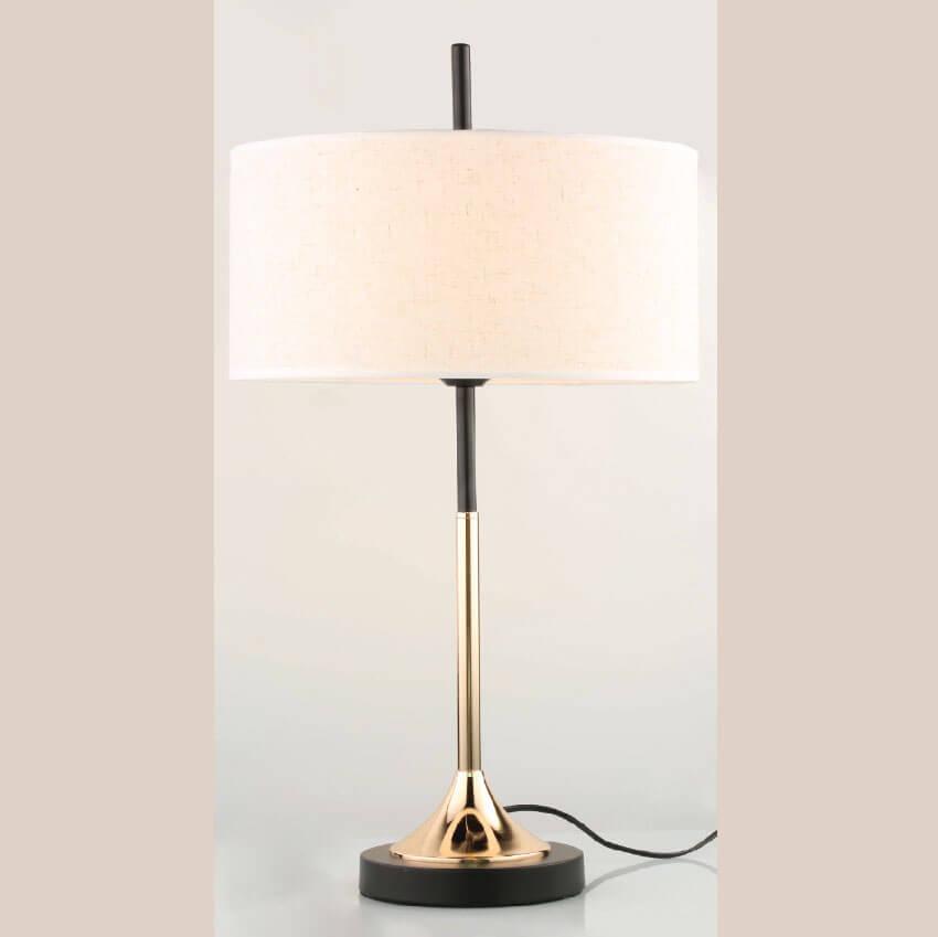 Đèn ngủ để bàn NV29