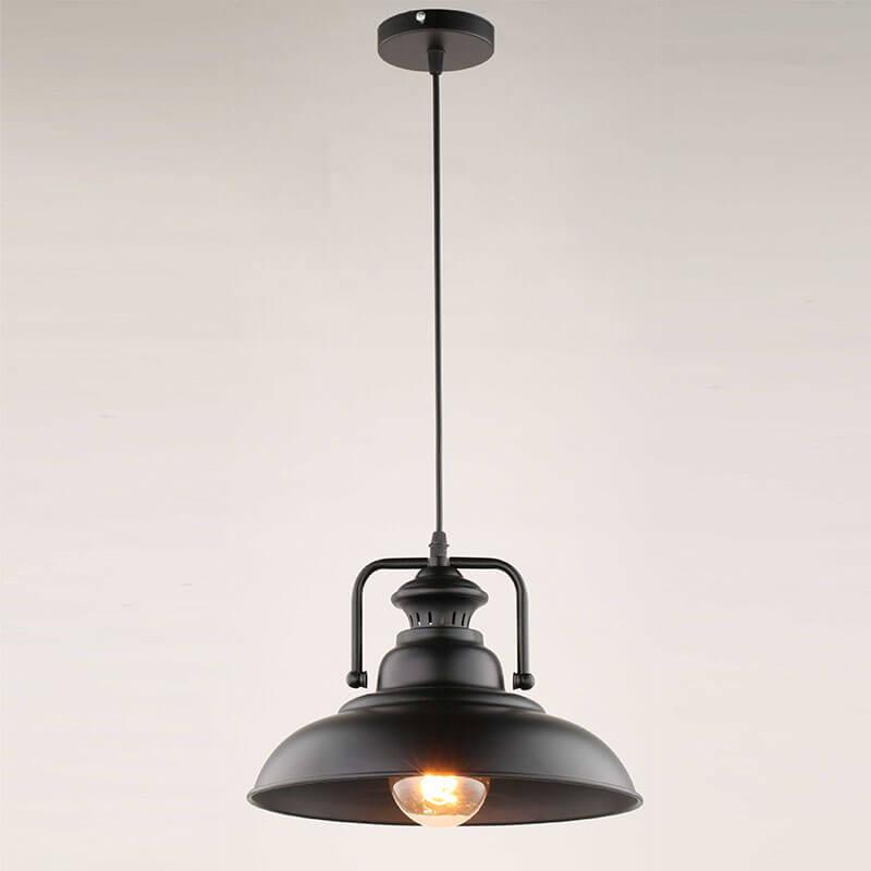 Đèn thả trang trí TVN229