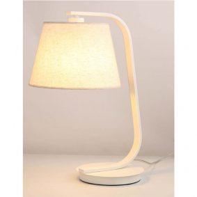 Đèn ngủ để bàn NV35